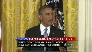 Obama propõe reforma (09.ago)
