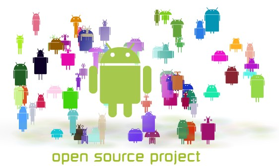 Líder do Android Open Source Project abandona iniciativa e