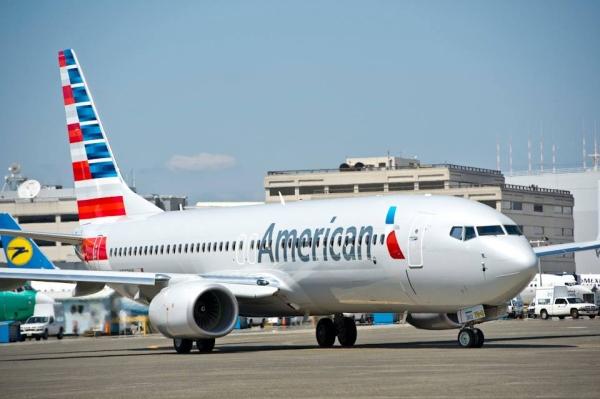 American Airlines deixa de oferecer voos na Decolar.com ...
