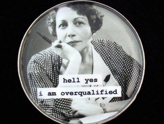 chappellellison_women_business_read_handmade_genderissues_LRG