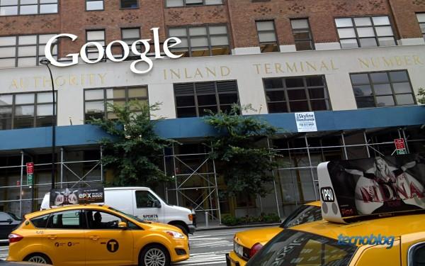 google-ny
