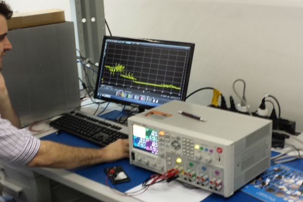 laboratorio qualcomm01