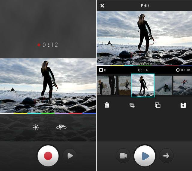 Criadores do YouTube lançam MixBit, app para criar, remixar e compartilhar vídeos – Tecnoblog