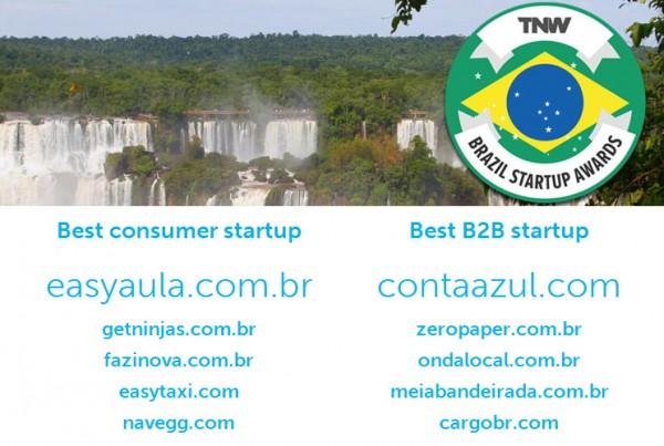 tnw-startups-2013