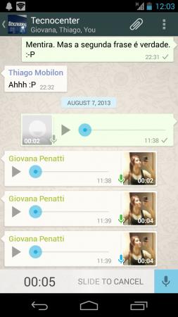 whatsapp-mensagem-voz