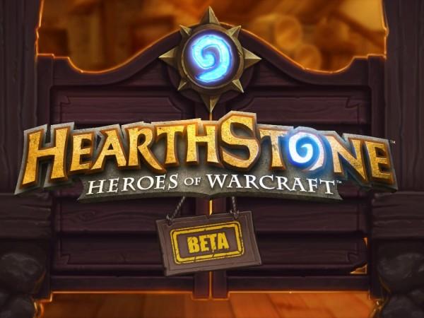 Hearthstone ipad matchmaking