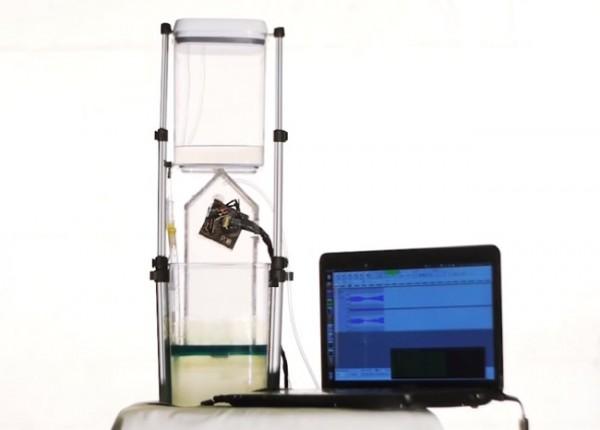 3D-Peachy-Printer