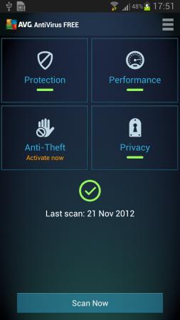avg-antivirus-android