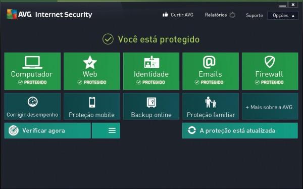 avg-internet-security-2014