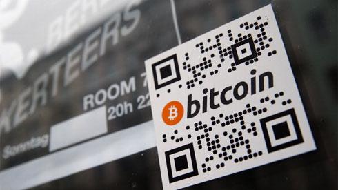 berlin-bitcoin