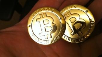 Bitcoin e outras criptomoedas despencam 20% após decisão da China