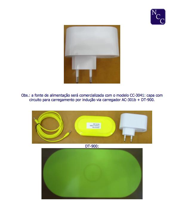 carregador-inducao-lumia-1020