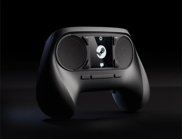 controller (1)