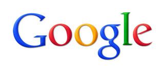 google logo atual