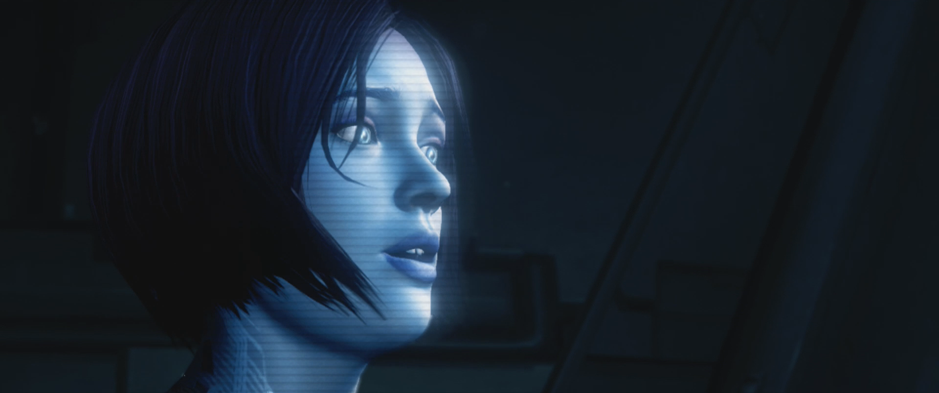 How To Enable Cortana If Youre Using Windows 10 Outside The U S