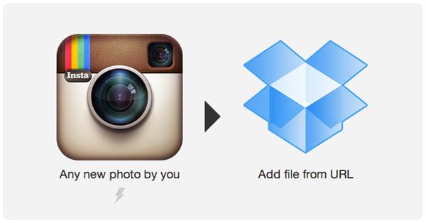 instagram-dropbox