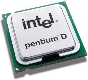 intel-pentium-d