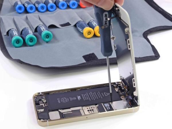 iphone-5s-desmanche-1