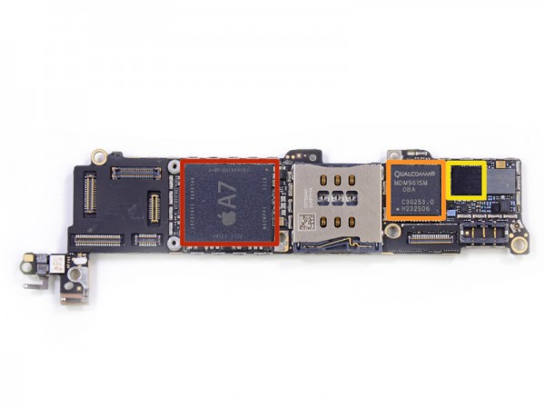 iphone-5s-desmanche-3