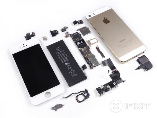 iphone-5s-desmanche-4