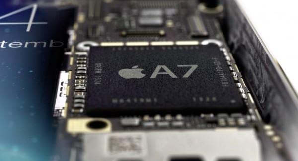 iphone-a7