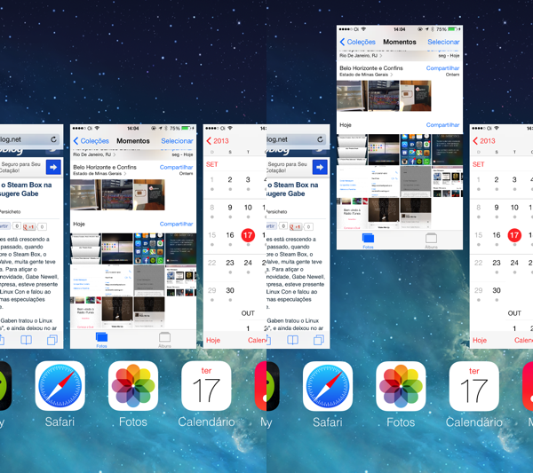 multitask-ios7