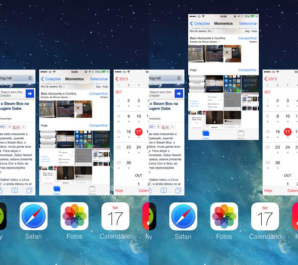 multitask-ios7