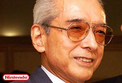 nintendo-deces-de-hiroshi-yamauchi-ME3050182317_1 (1)