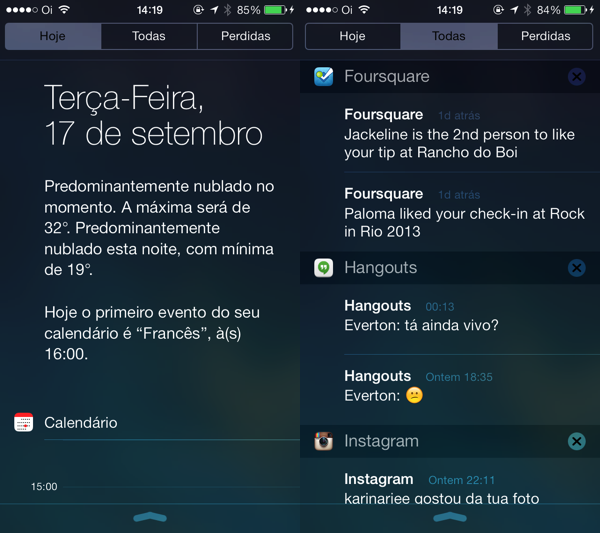 notificacoes-ios7