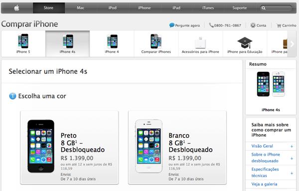 novo-preco-iphone-4s