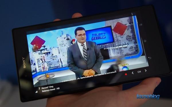 sony-xperia-z-ultra-tv-digital