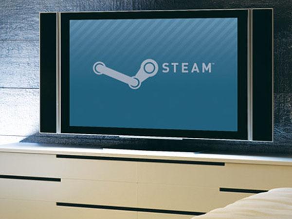 Steam Machines prometem invadir a sala de estar, mas ganham dos consoles tradicionais?