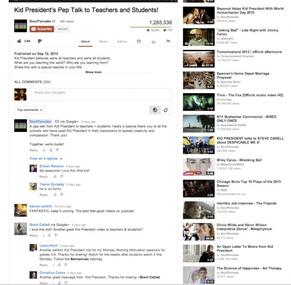 youtube-comentarios