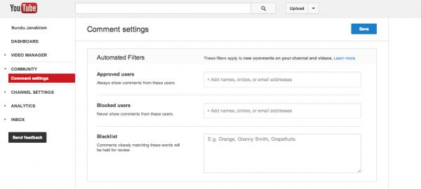 youtube-comentarios-ferramentas
