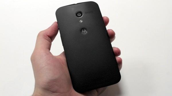 Essa câmera de 10 megapixels está bem longe de ser a ideal para um smartphone