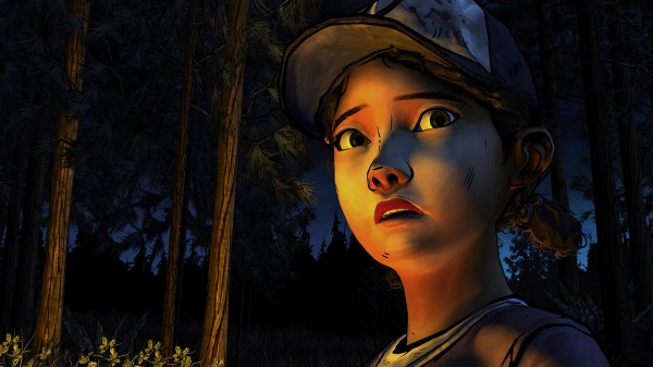 forclementine