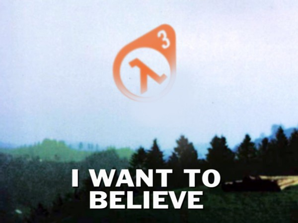 i_want_to_believe___half_life_3_by_gigahertzzz-d5pinxp