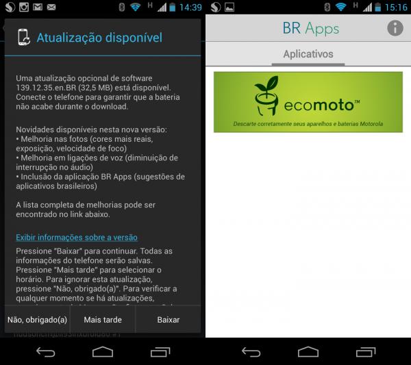 moto-x-atualizacao-brasil-br-apps