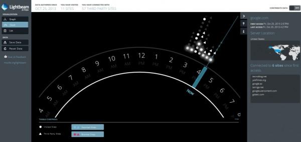 mozilla_lightbeam_clock