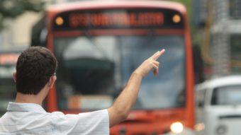Governo de SP lançará app colaborativo com rotas de ônibus, trem e metrô