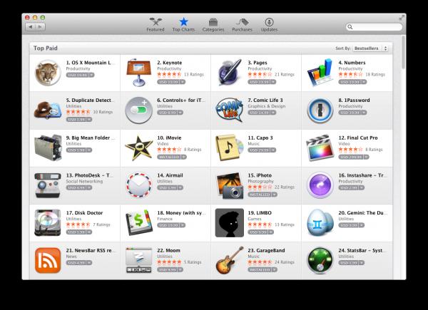 os-x-mac-app-store