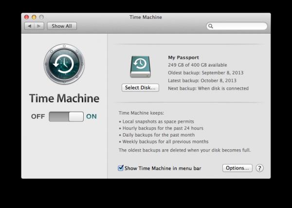 os-x-time-machine