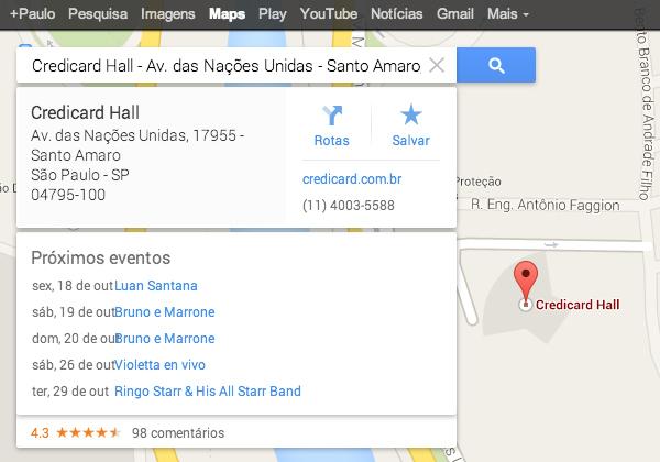 proximos-eventos-google-maps