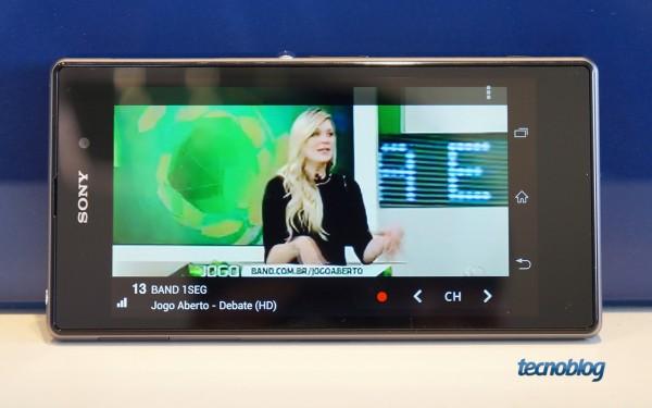 sony-xperia-z1-tv-digital