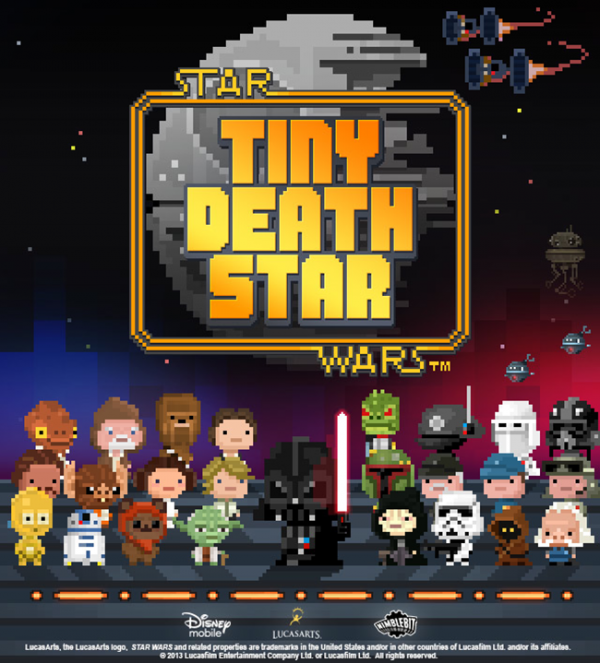 tiny-death-star-650