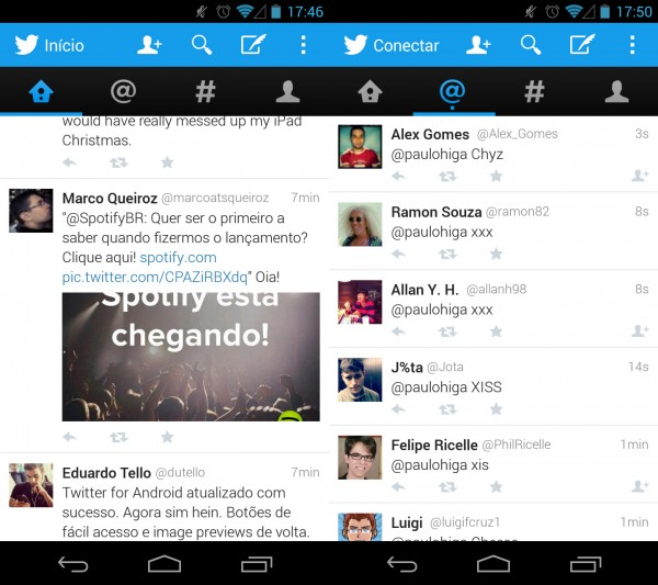 twitter-android-previas