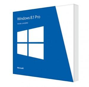 windows-8-1-caixa