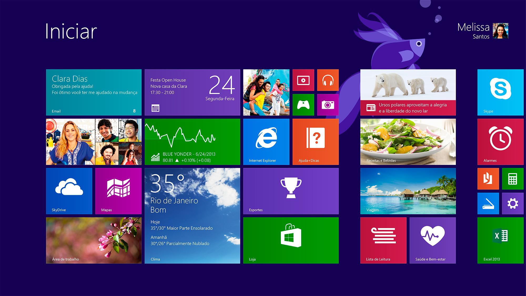 Windows 8 1 enterprise update download iso - Que Calor