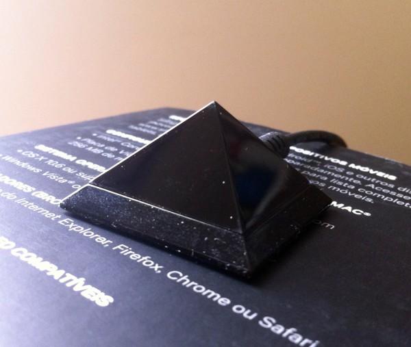 Slingbox 350 IR Blaster