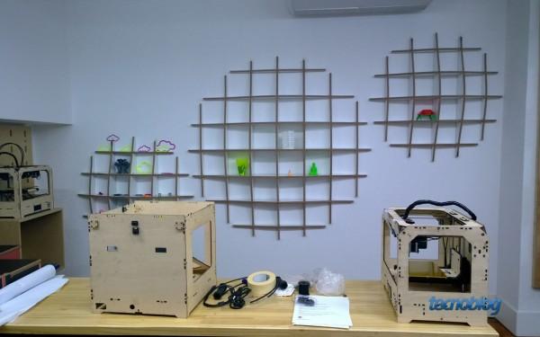 fab lab 11